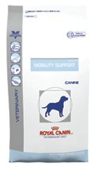 Royal Canin Mobility Support (ms 25)