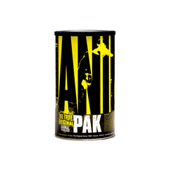 ANIMAL PAK x 44 packs UNIVERSAL - comprar online