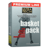 BASKET PACK x 30 sobres - ULTRATECH