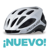 Casco Specialized Align Adulto 54-62 - comprar online