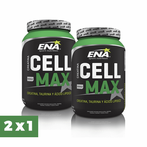 CELL MAX x 1040 grs (ENA)