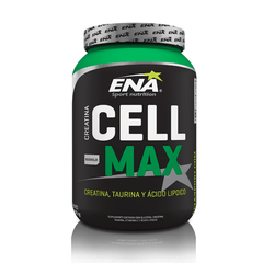 CELL MAX x 1040 grs (ENA) - comprar online