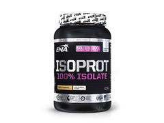 ISOPROT x 2 lbs -  Proteina - comprar online