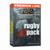 RUGBY PACK x 30 packs - UltraTech