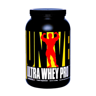 Ultra Whey Pro  x 2 lbs - Universal -Proteinas - comprar online