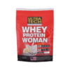 WHEY PROTEIN WOMAN  x 1 lbs - ULTRATECH