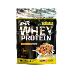 Whey Protein 1 Lb - Proteina - comprar online