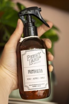 Home Spray - Tienda Penny Lane