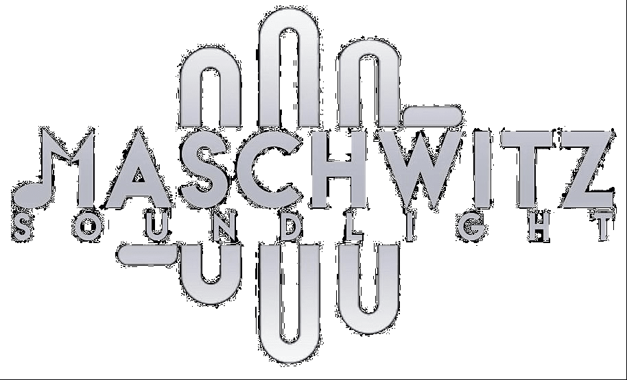Maschwitz Sound Light
