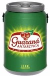 Cooler Guaraná Antártica - 24 latas - Doctor Cooler na internet