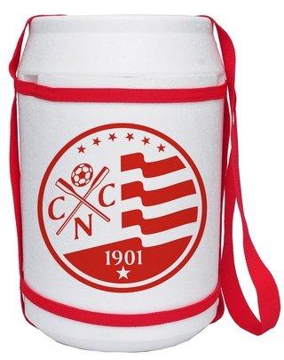 Isocooler - Náutico - 24 latas - Doctor...