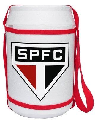 Isocooler - São Paulo - 24 latas - Docto...