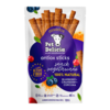 Antiox Sticks - Pet Delícia - Petisco natural para cães