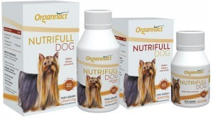 Nutrifull Dog