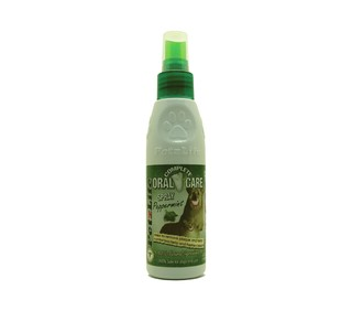 Spray oral Petzlife 120 ml