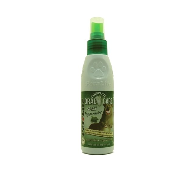 Spray oral Petzlife 120 ml - comprar online