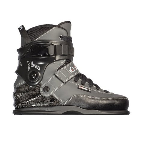 Bota Cj Wellsmore - GREY