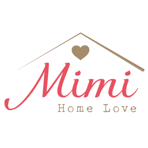Mimi Home Love