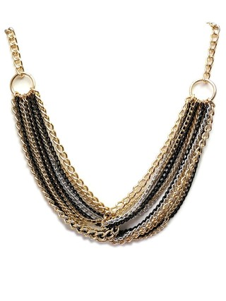 Collar Avi Gold
