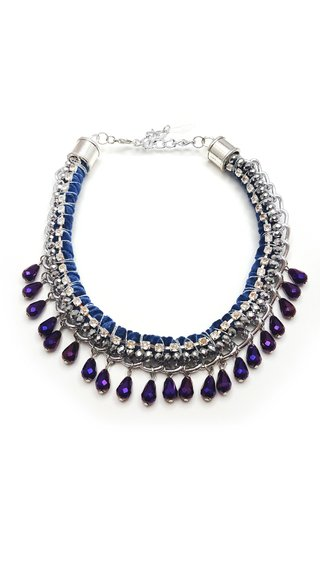 Collar Maria Catalina New Color