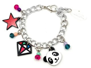 Pulsera Cool | CARLOTA KIDS