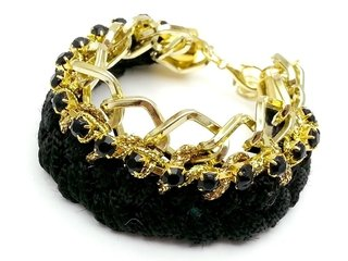Pulsera Diamond