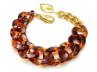 Pulsera Autumn