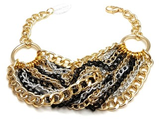 Pulsera Avi Gold