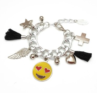 Pulsera New York