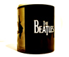 Taza Let It Be By AlmaZen de Objetos - comprar online