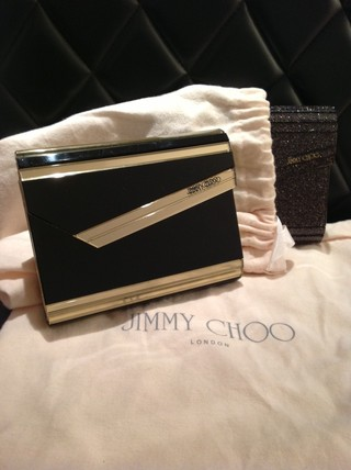 JIMMY CHOO - MissPiccolo