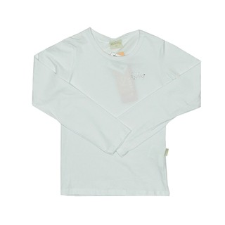 Blusa Infantil Quimby Cotton Light - Cod. 3366B