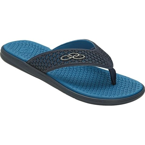 Chinelo Olympikus Sunset - Azul