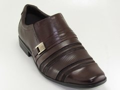 Sapato Social Turunelli Italy 307 Siena - comprar online