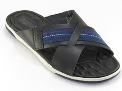 Chinelo Itapuã  Masculino look fashion - comprar online