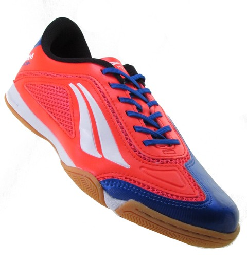 TÊNIS PENALTY  FUTSAL MAX 400 T  GB -
