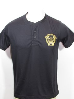 Camiseta Masculina Bad Boy 29711053 Corte Basico na internet