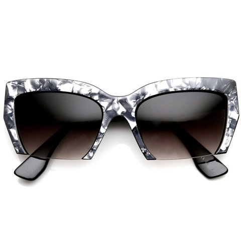 ASH SUNGLASSES