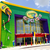 INGRESSO CRAYOLA EXPERIENCE NO FLORIDA MALL