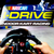 INGRESSO I-DRIVE NASCAR INDOOR KART RACING