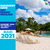 INGRESSOS DISCOVERY COVE - DAY RESORT PACKAGE  (COM SEA WORLD + AQUATICA ) MAIO 2021