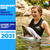 INGRESSOS DISCOVERY COVE - DAY RESORT PACKAGE  (COM SEA WORLD + AQUATICA )  FEVEREIRO  2021