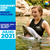 INGRESSOS DISCOVERY COVE - DAY RESORT PACKAGE  (COM SEA WORLD + AQUATICA ) JULHO 2021
