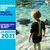 INGRESSOS DISCOVERY COVE - DAY RESORT PACKAGE  (COM SEA WORLD + AQUATICA )  JANEIRO  2021