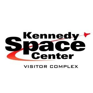 Ingressos Kennedy Space Center - Nasa