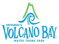Resultado de imagem para logo volcano bay