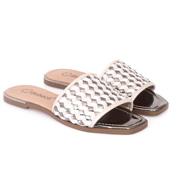 3a00f45d64 Comprar Bebecê em Kafifa Fashion: 36 | Filtrado por Mais Vendidos