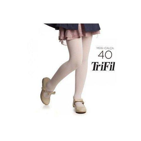 f06981b67d trifil - Atacado Fortsul