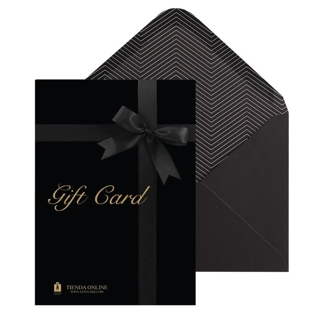 GiftCard 3000