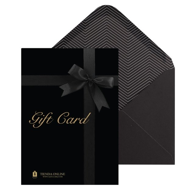 GiftCard 1000